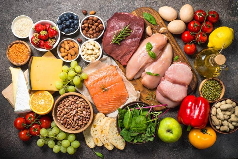 ダイエットに豚肉はダメ?部位別のカロリー・栄養成分など徹底解剖!